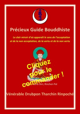 guidebouddhisteweb