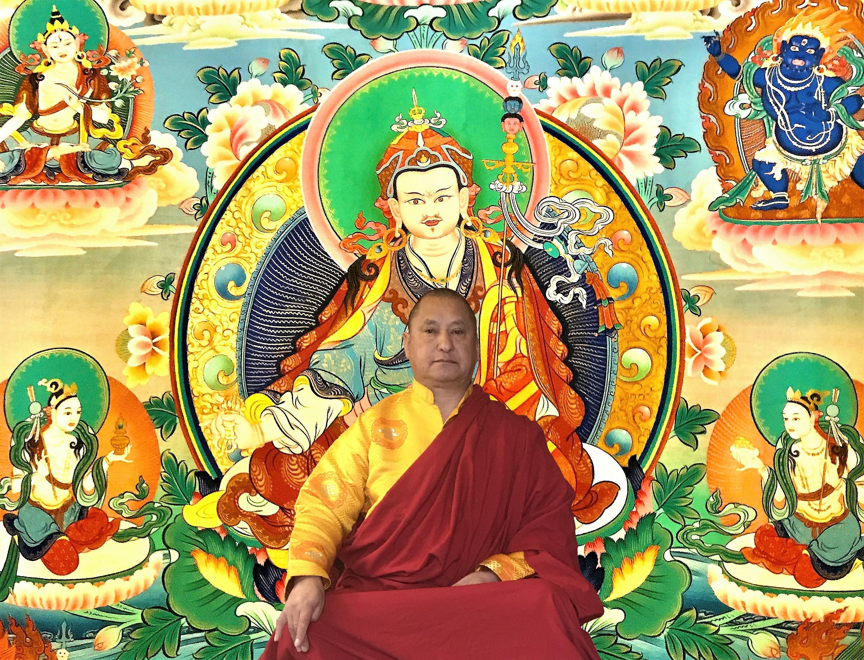 gurutharchin