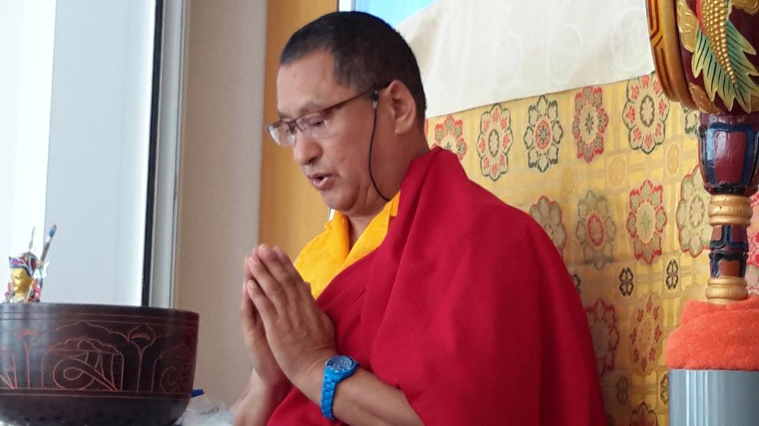 rinpoche32